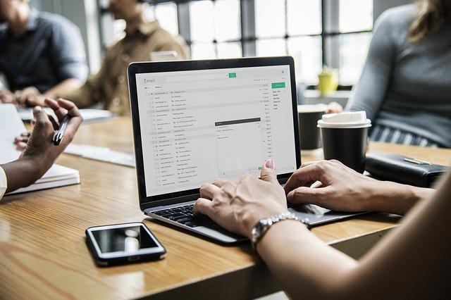 3 Major Skills to Manage a Disruptive Digital Business
