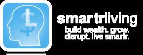 smartr living